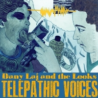 Telepathic Voices
