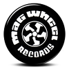 MAGWHEEL RECORDS
