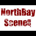 North Bay Scene